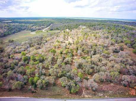 Lot 198 Sam Houston - Photo 17