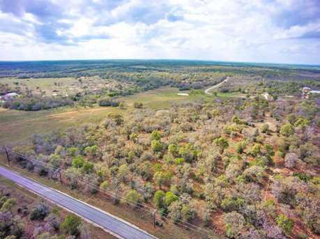 Lot 198 Sam Houston - Photo 7