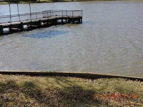 Tbd E Lake Dr - Photo 3