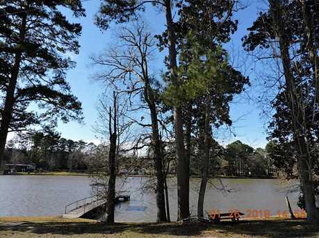 Tbd E Lake Dr - Photo 7