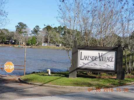 Tbd E Lake Dr - Photo 1