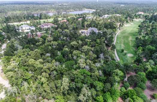 6 Grand Regency Circle - Photo 1