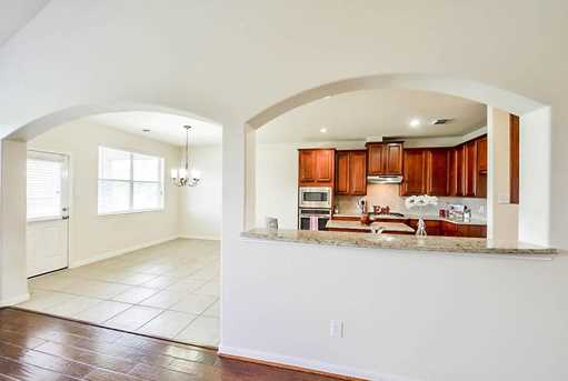 12303 Winding Shores - Photo 12