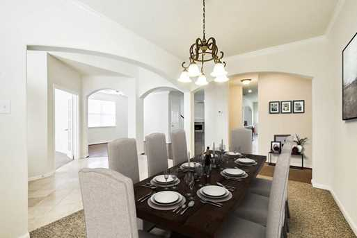 12303 Winding Shores - Photo 7