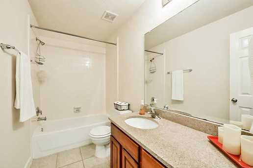 12303 Winding Shores - Photo 21