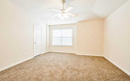12303 Winding Shores - Photo 25