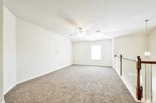 12303 Winding Shores - Photo 17