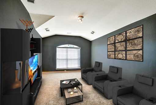 12303 Winding Shores - Photo 19