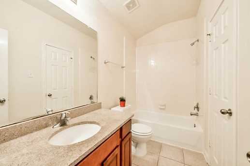12303 Winding Shores - Photo 24