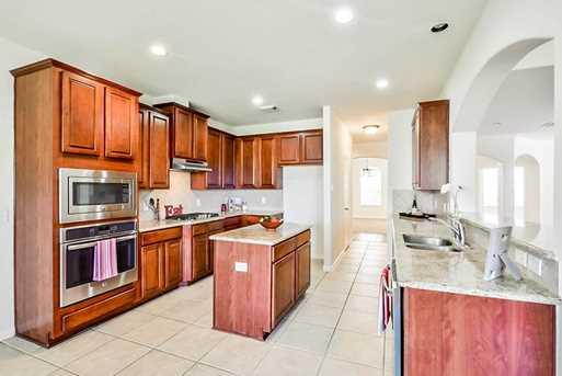 12303 Winding Shores - Photo 10