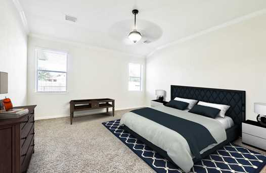 12303 Winding Shores - Photo 13
