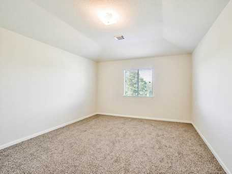 12303 Winding Shores - Photo 20