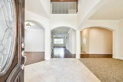 12303 Winding Shores - Photo 5