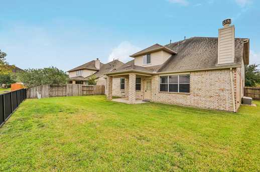 12303 Winding Shores - Photo 27