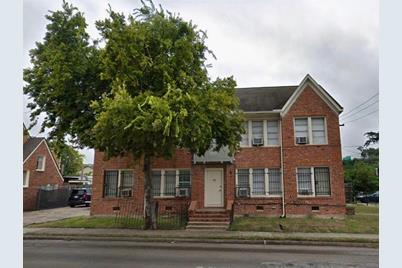 1419 Wheeler Street #4 - Photo 1