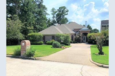 2807 Lake Forest Drive - Photo 1