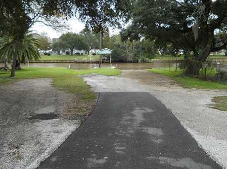 4059-60 Private Road 652 - Photo 5