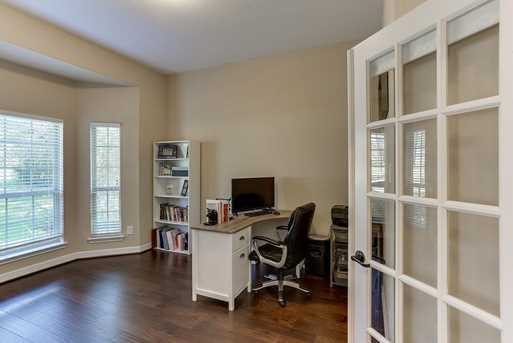 26511 Country Hollow - Photo 11