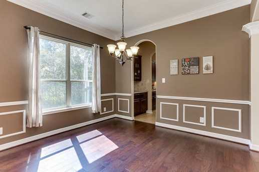 26511 Country Hollow - Photo 13
