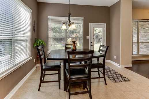 26511 Country Hollow - Photo 8