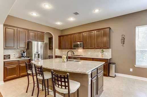 26511 Country Hollow - Photo 4