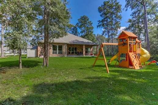 26511 Country Hollow - Photo 36