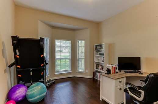 26511 Country Hollow - Photo 12