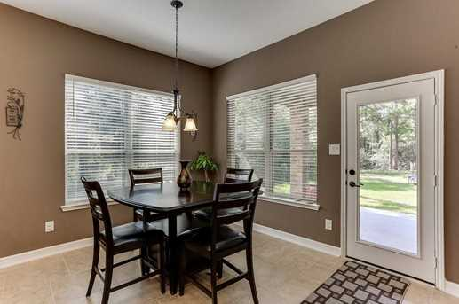 26511 Country Hollow - Photo 9