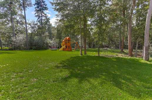 26511 Country Hollow - Photo 31