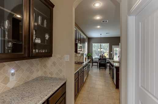 26511 Country Hollow - Photo 5
