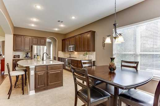 26511 Country Hollow - Photo 7