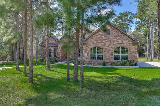 26511 Country Hollow - Photo 35
