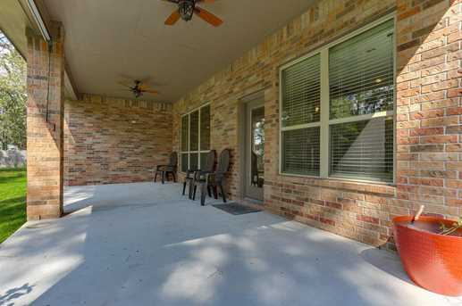 26511 Country Hollow - Photo 29