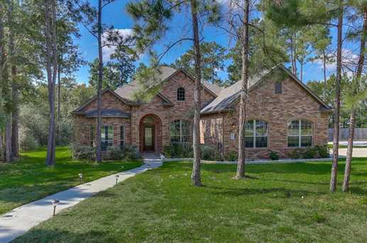 26511 Country Hollow - Photo 1