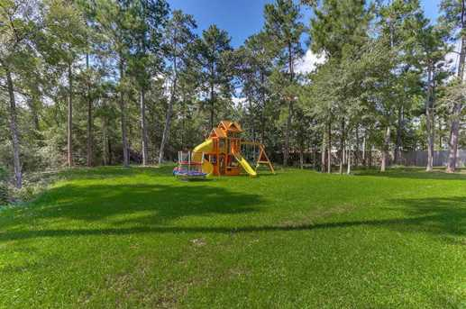 26511 Country Hollow - Photo 30