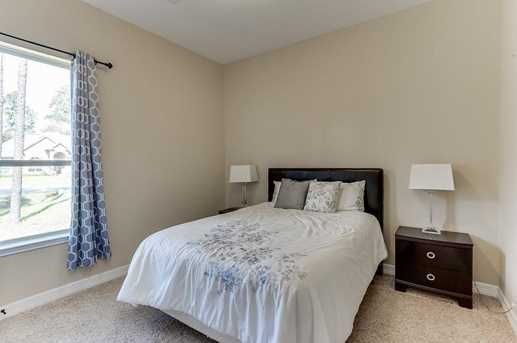 26511 Country Hollow - Photo 25