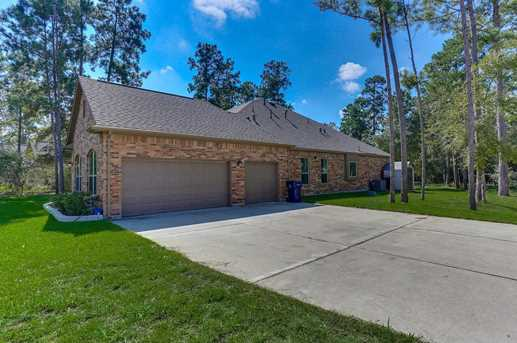 26511 Country Hollow - Photo 34