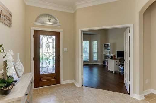 26511 Country Hollow - Photo 10
