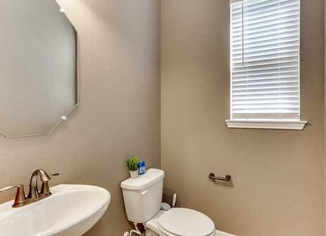 26511 Country Hollow - Photo 17