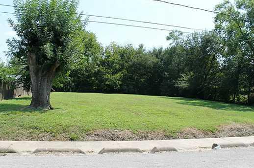 14133 Bridgeport - Photo 1