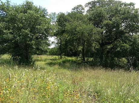 3406 County Road 430 - Photo 31