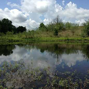 3406 County Road 430 - Photo 19