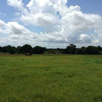 3406 County Road 430 - Photo 21