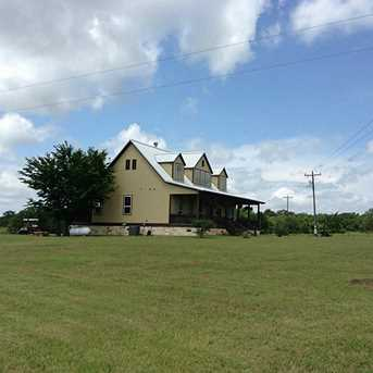 3406 County Road 430 - Photo 3