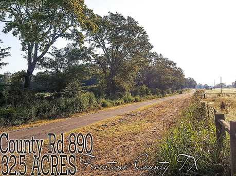 32-Ac County Rd 890 - Photo 1