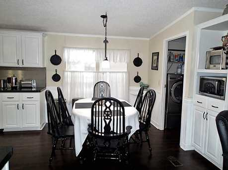 2431 Bay Oaks Harbor - Photo 9