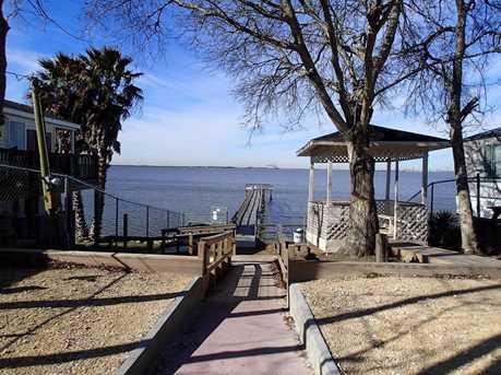 2431 Bay Oaks Harbor - Photo 31