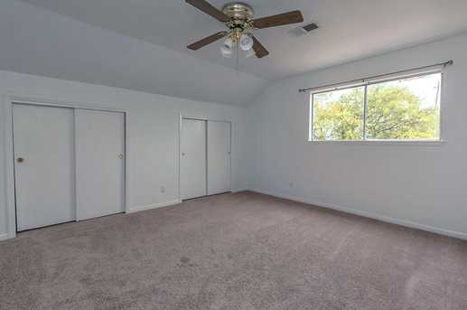 5335 W Bellfort - Photo 25