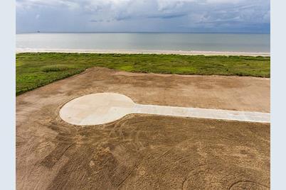 180 Ocean Shores - Photo 1