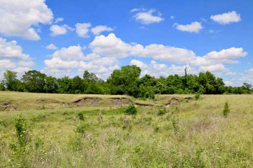 Tbd County Road 220, Tract 7 - Photo 5